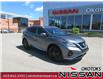 2020 Nissan Murano Platinum (Stk: 10522) in Okotoks - Image 1 of 27