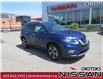 2020 Nissan Rogue SV (Stk: 10616) in Okotoks - Image 1 of 23