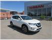2020 Nissan Rogue SL (Stk: 10652) in Okotoks - Image 1 of 28