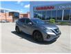 2020 Nissan Murano Platinum (Stk: 10732) in Okotoks - Image 1 of 27
