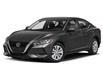 2020 Nissan Sentra SV (Stk: 10739) in Okotoks - Image 1 of 9