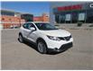 2019 Nissan Qashqai SV (Stk: 10663) in Okotoks - Image 1 of 27
