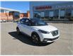 2019 Nissan Kicks SR (Stk: 8417) in Okotoks - Image 1 of 24