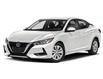 2020 Nissan Sentra SV (Stk: 10783) in Okotoks - Image 1 of 9