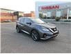 2019 Nissan Murano Platinum (Stk: 10434) in Okotoks - Image 1 of 29