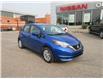 2017 Nissan Versa Note 1.6 SV (Stk: 5384) in Okotoks - Image 1 of 20