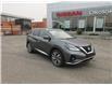 2019 Nissan Murano SL (Stk: 10702) in Okotoks - Image 1 of 31