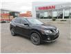 2016 Nissan Rogue SL Premium (Stk: 5996) in Okotoks - Image 1 of 9