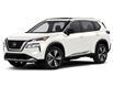 2021 Nissan Rogue Platinum (Stk: 10865) in Okotoks - Image 1 of 3