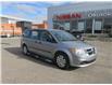 2017 Dodge Grand Caravan CVP/SXT (Stk: 10857) in Okotoks - Image 1 of 19