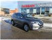 2019 Nissan Rogue SV (Stk: 10888) in Okotoks - Image 1 of 26