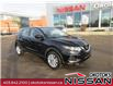 2020 Nissan Qashqai S (Stk: 10862) in Okotoks - Image 1 of 25