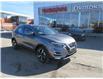 2020 Nissan Qashqai SL (Stk: 10104) in Okotoks - Image 1 of 27