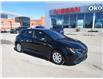 2020 Toyota Corolla Hatchback Base (Stk: 11414) in Okotoks - Image 1 of 26