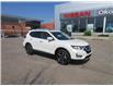2020 Nissan Rogue  (Stk: 11684) in Okotoks - Image 1 of 27