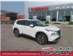 2021 Nissan Rogue SV (Stk: 11240) in Okotoks - Image 1 of 24