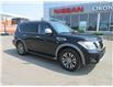 2018 Nissan Armada SL (Stk: 11715) in Okotoks - Image 1 of 31