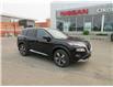 2021 Nissan Rogue Platinum (Stk: 11762) in Okotoks - Image 1 of 34
