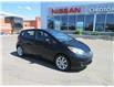 2014 Nissan Versa Note  (Stk: 2111) in Okotoks - Image 1 of 14
