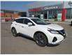 2019 Nissan Murano Platinum (Stk: 11781) in Okotoks - Image 1 of 5