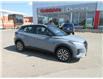2021 Nissan Kicks SV (Stk: 11811) in Okotoks - Image 1 of 21