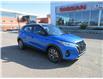 2021 Nissan Kicks SV (Stk: 11810) in Okotoks - Image 1 of 20