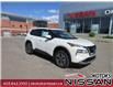 2021 Nissan Rogue SV (Stk: 11843) in Okotoks - Image 1 of 24