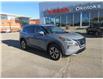 2021 Nissan Rogue SV (Stk: 11845) in Okotoks - Image 1 of 24