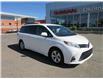 2020 Toyota Sienna LE 8-Passenger (Stk: 11837) in Okotoks - Image 1 of 24