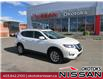 2018 Nissan Rogue  (Stk: 136) in Okotoks - Image 1 of 27