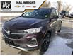 2021 Buick Encore GX Select (Stk: 39879) in Owen Sound - Image 1 of 13