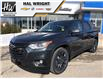 2021 Chevrolet Traverse RS (Stk: 40111) in Owen Sound - Image 1 of 17