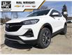 2021 Buick Encore GX Select (Stk: 40108) in Owen Sound - Image 1 of 14