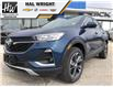 2021 Buick Encore GX Select (Stk: 40150) in Owen Sound - Image 1 of 16