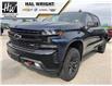 2021 Chevrolet Silverado 1500 LT Trail Boss (Stk: 40447) in Owen Sound - Image 1 of 15