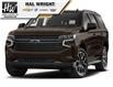 2021 Chevrolet Tahoe RST (Stk: 40952) in Owen Sound - Image 1 of 3