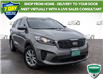 2019 Kia Sorento 2.4L LX (Stk: 34027AUJ) in Barrie - Image 1 of 24