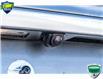 2019 Hyundai Santa Fe Luxury (Stk: 27810AUX) in Barrie - Image 7 of 24