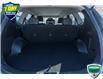 2019 Hyundai Santa Fe Luxury (Stk: 27810AUX) in Barrie - Image 8 of 24