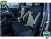 2019 Hyundai Santa Fe Luxury (Stk: 27810AUX) in Barrie - Image 10 of 24