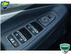 2019 Hyundai Santa Fe Luxury (Stk: 27810AUX) in Barrie - Image 14 of 24