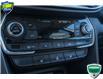 2019 Hyundai Santa Fe Luxury (Stk: 27810AUX) in Barrie - Image 16 of 24