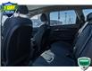 2019 Hyundai Santa Fe Luxury (Stk: 27810AUX) in Barrie - Image 17 of 24