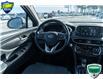 2019 Hyundai Santa Fe Luxury (Stk: 27810AUX) in Barrie - Image 19 of 24