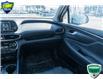 2019 Hyundai Santa Fe Luxury (Stk: 27810AUX) in Barrie - Image 20 of 24
