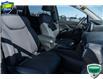 2019 Hyundai Santa Fe Luxury (Stk: 27810AUX) in Barrie - Image 22 of 24