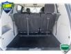 2014 Dodge Grand Caravan SE/SXT (Stk: 27599UX) in Barrie - Image 7 of 24