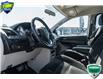 2014 Dodge Grand Caravan SE/SXT (Stk: 27599UX) in Barrie - Image 8 of 24