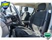 2014 Dodge Grand Caravan SE/SXT (Stk: 27599UX) in Barrie - Image 9 of 24