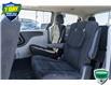 2014 Dodge Grand Caravan SE/SXT (Stk: 27599UX) in Barrie - Image 10 of 24